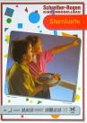 Hajo Blank: Sternenkarte
