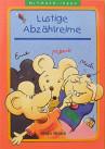 Kinderbuch von Hajo Blank: Abzählreime