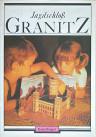 Hajo Blank: Bastelheft Schloss Granitz