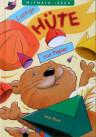 Kinderbuch von Hajo Blank: Papierhüte