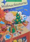Kinderbuch von Hajo Blank: Weihnachtssterne