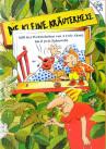 Kinderbuch von Hajo Blank: Kräuterhexe